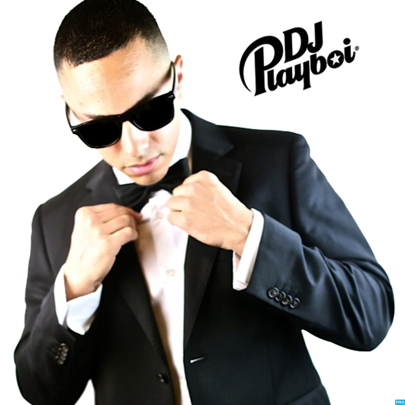 DJ PLAYBOI PODCAST | EDM - TRAP - BASS - HIPHOP - CHILL