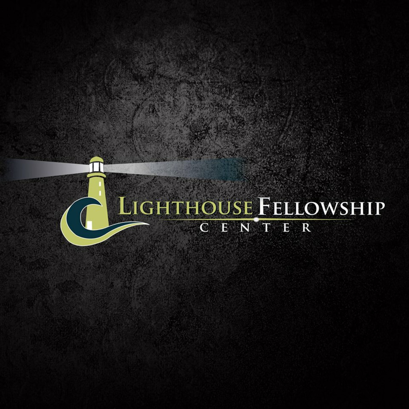 Lighthouse Fellowship Center