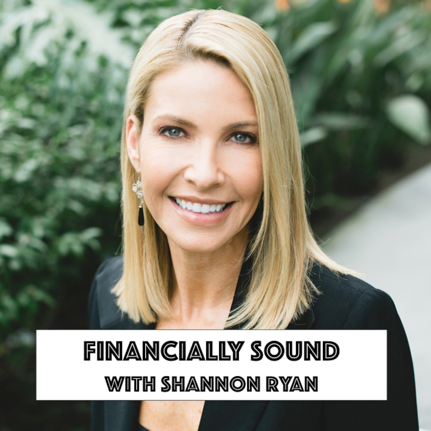 Financially Sound Podcast