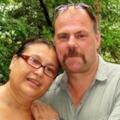 Joel & Melanie Molin, MB, Canada