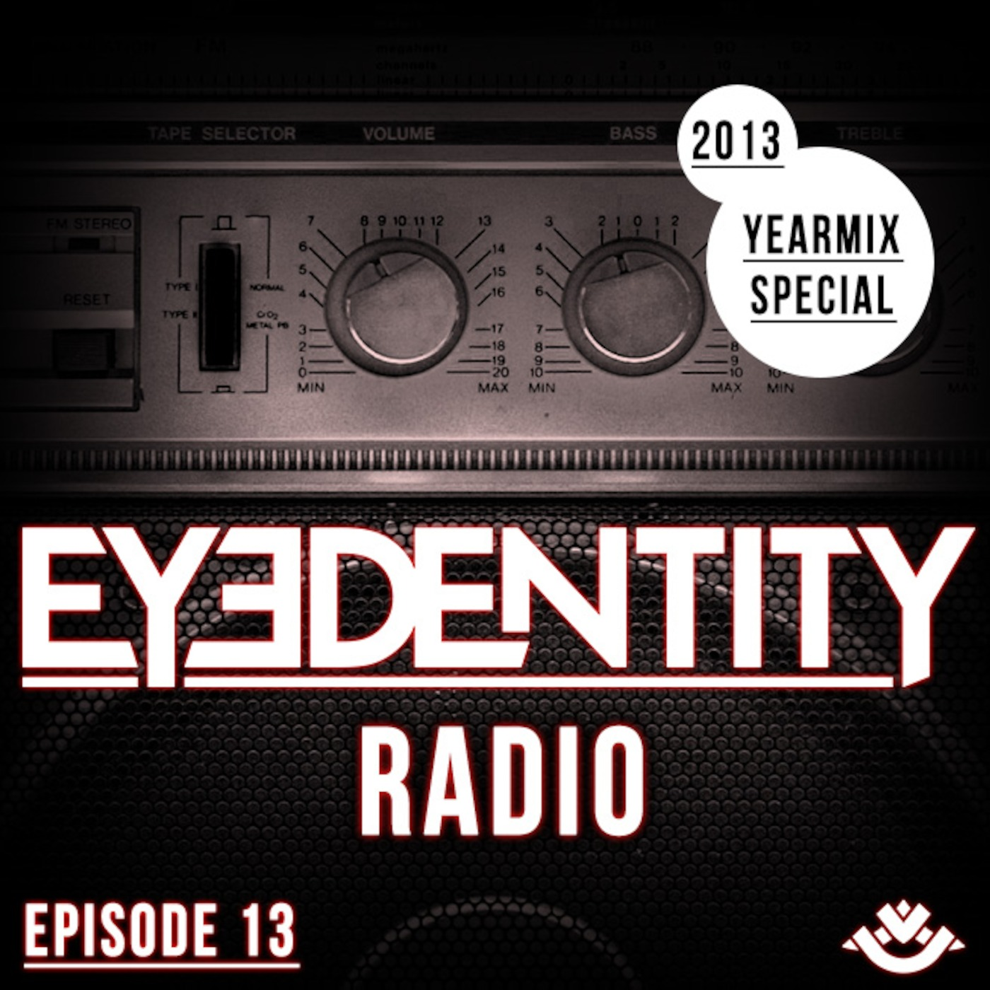 Eyedentity Radio