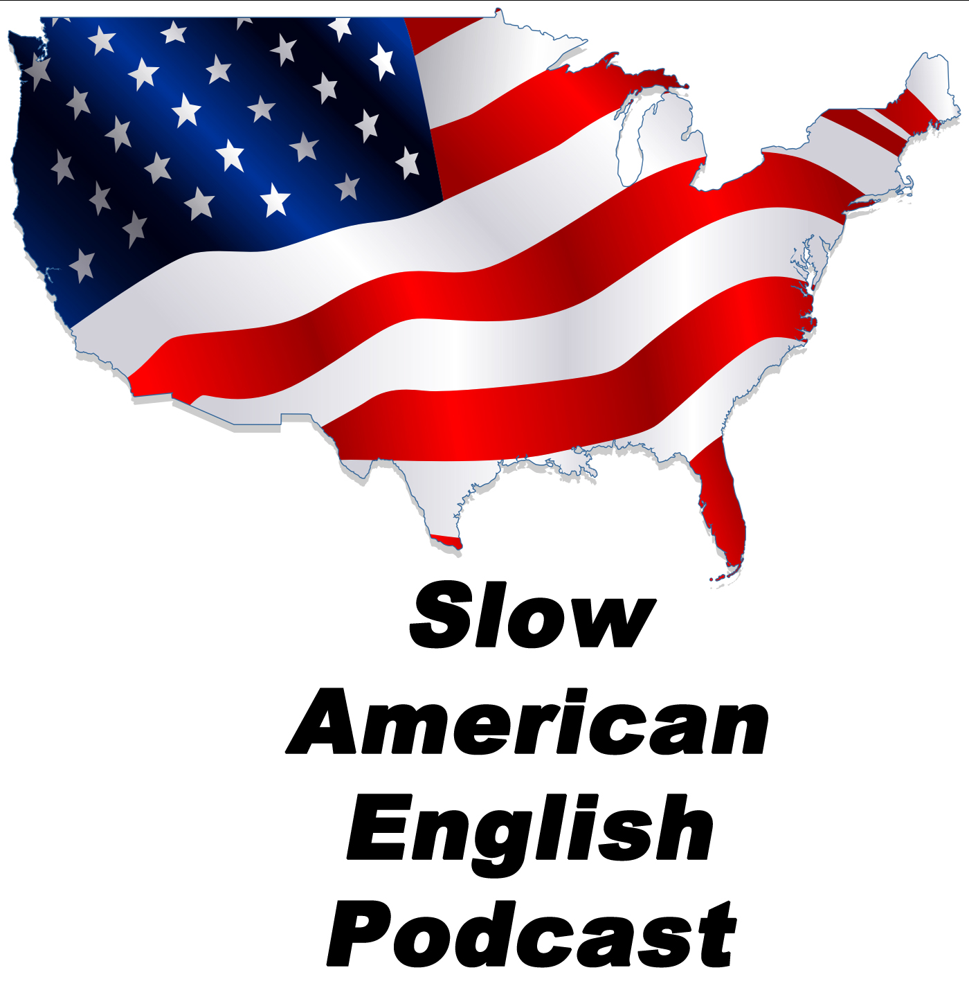 usa essay slow american english podcast by karren tolliver podcast  slow american english podcast by karren tolliver podcast episode 1502 black history month essay about black