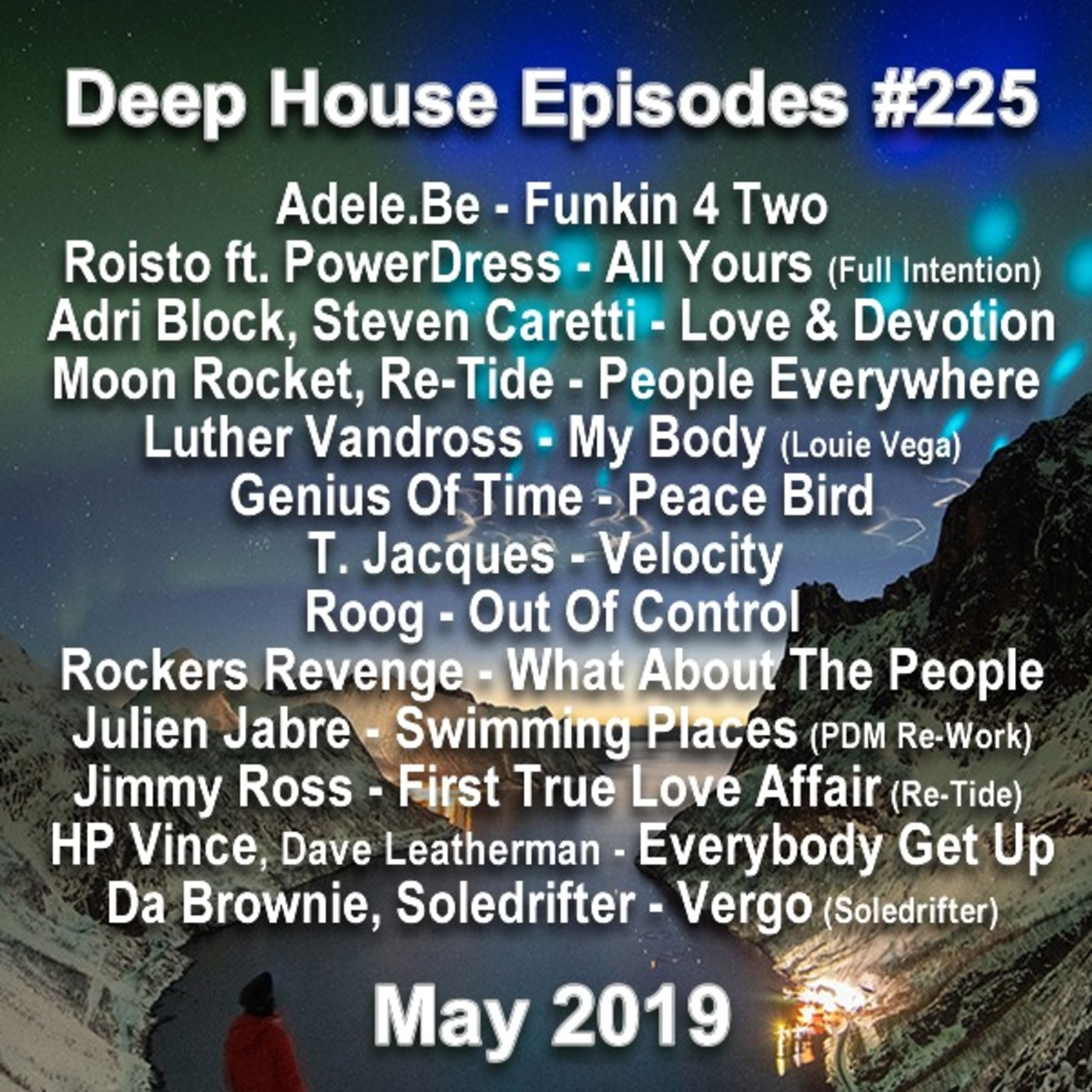 Funkymix 224 Free Download