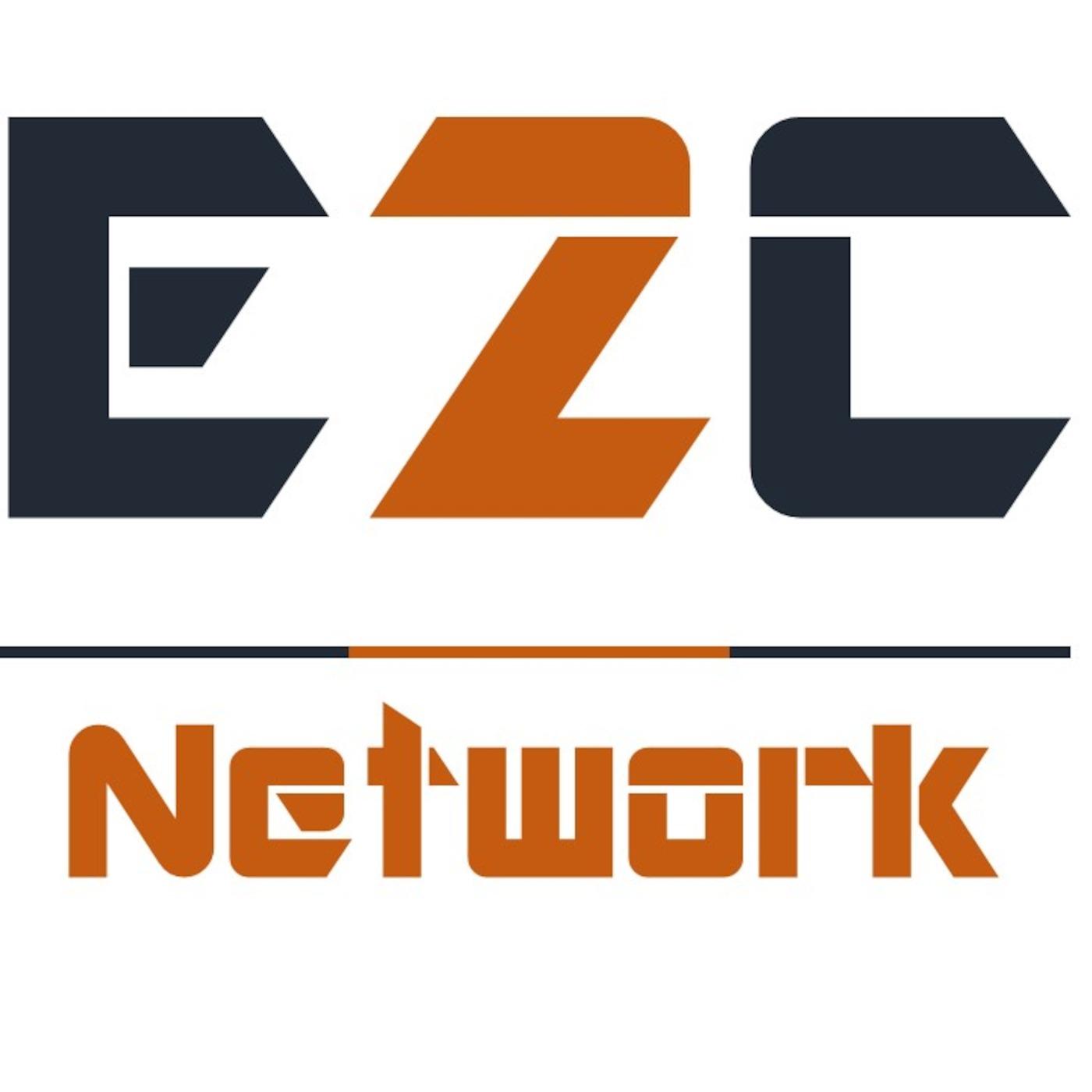 E2C Network