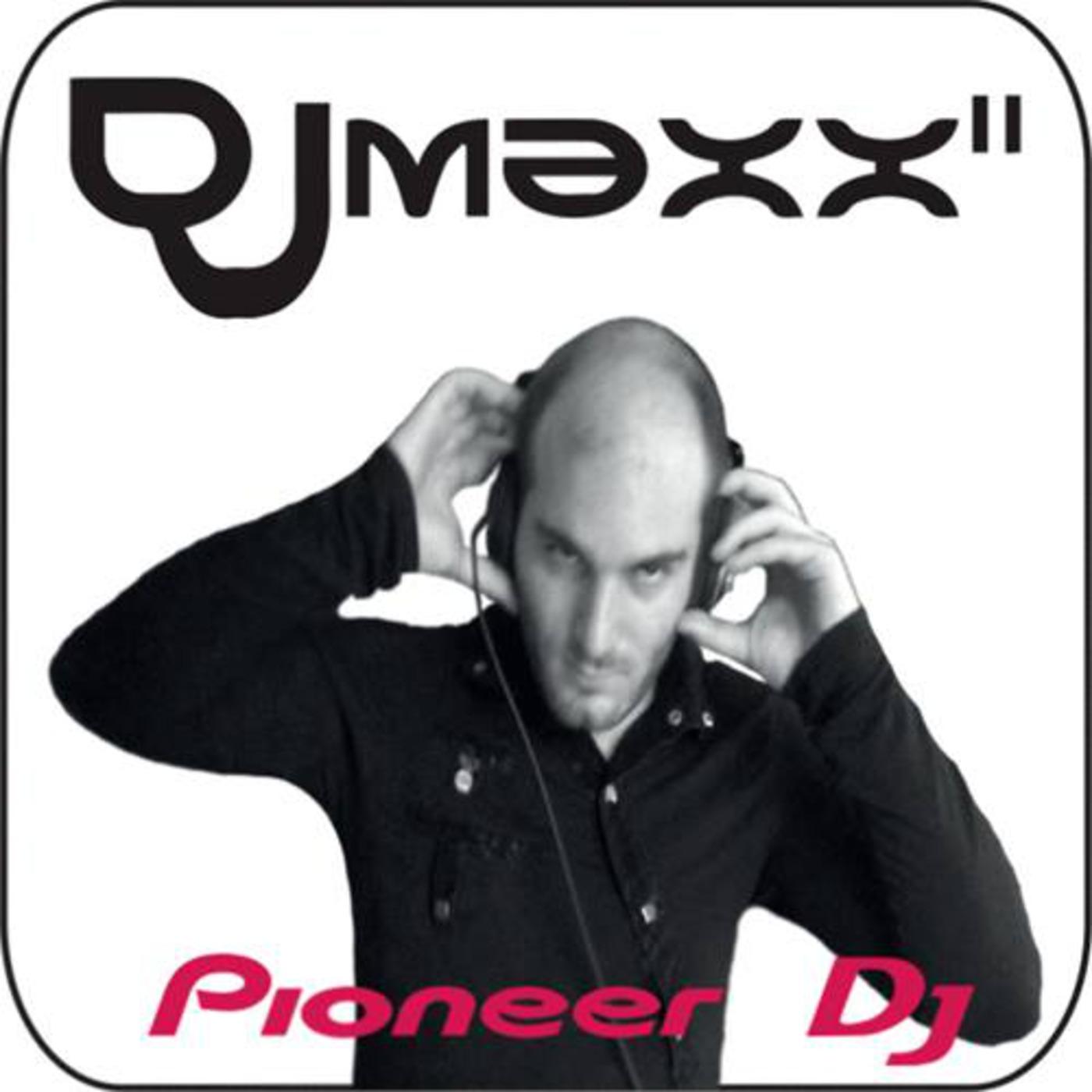Djmaxx