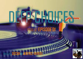 Mixes By - deephousemix com