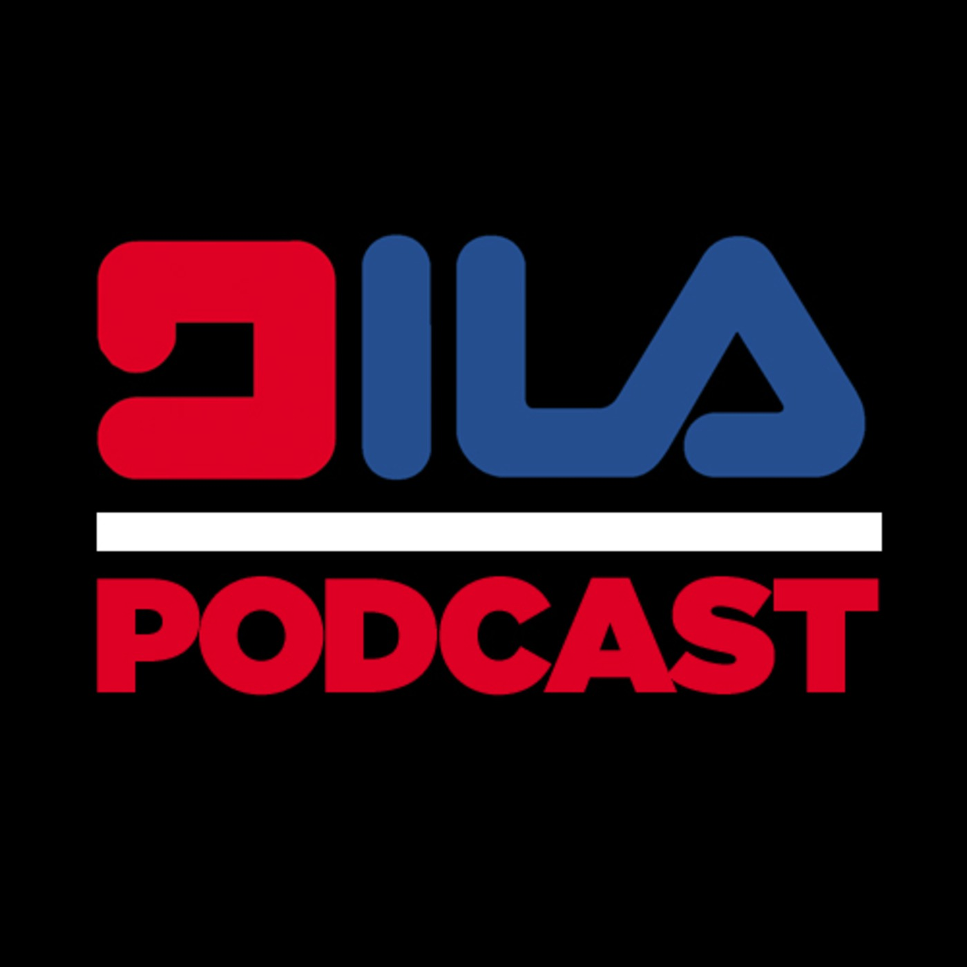 Dj Dyla's Podcast