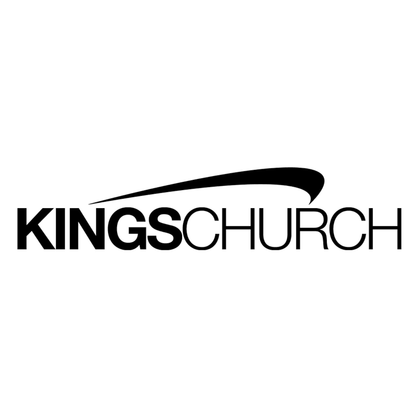King's Church Edinburgh Podcast