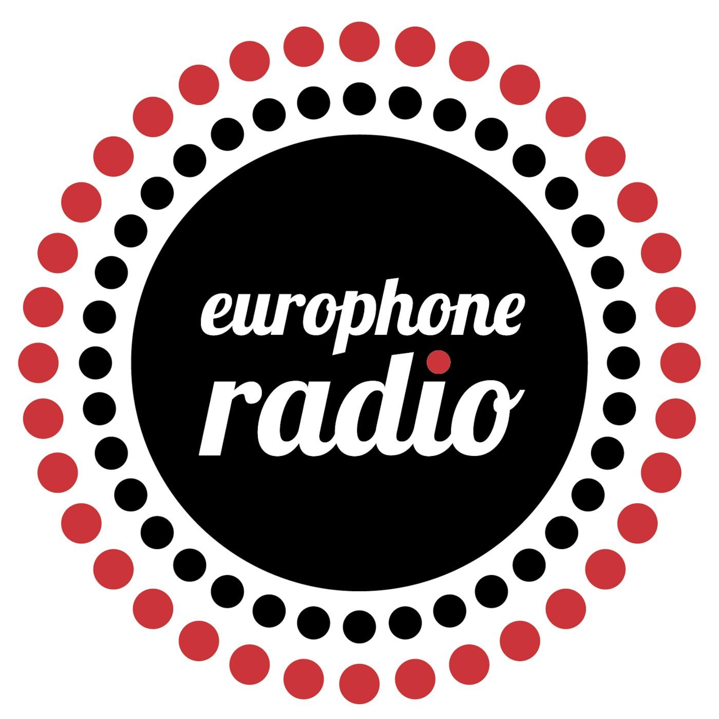 Europhone Radio