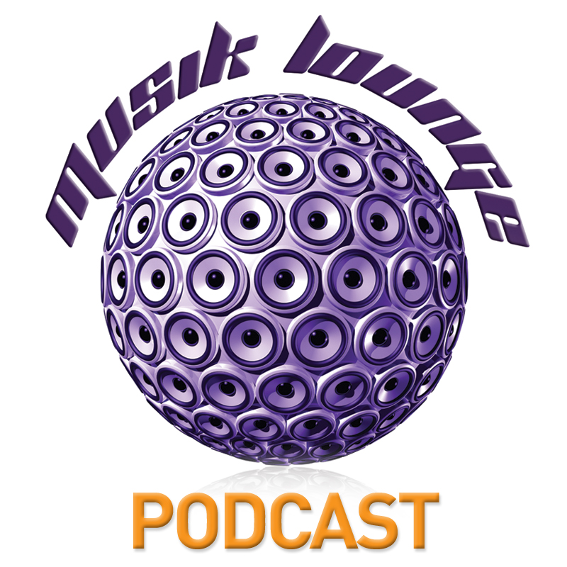 Musik Lounge Podcast