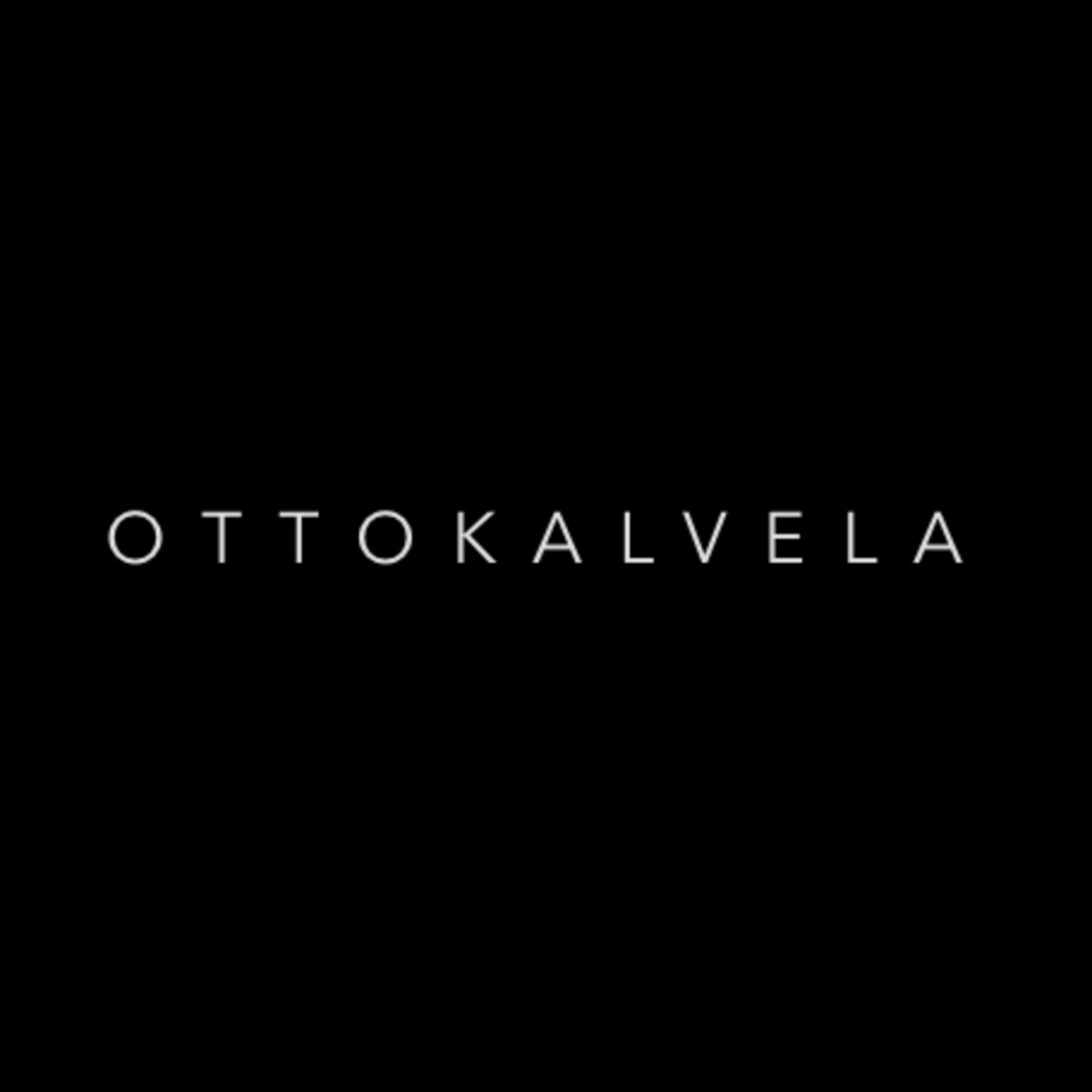 MIXTAPE by O T T O K A L V E L A