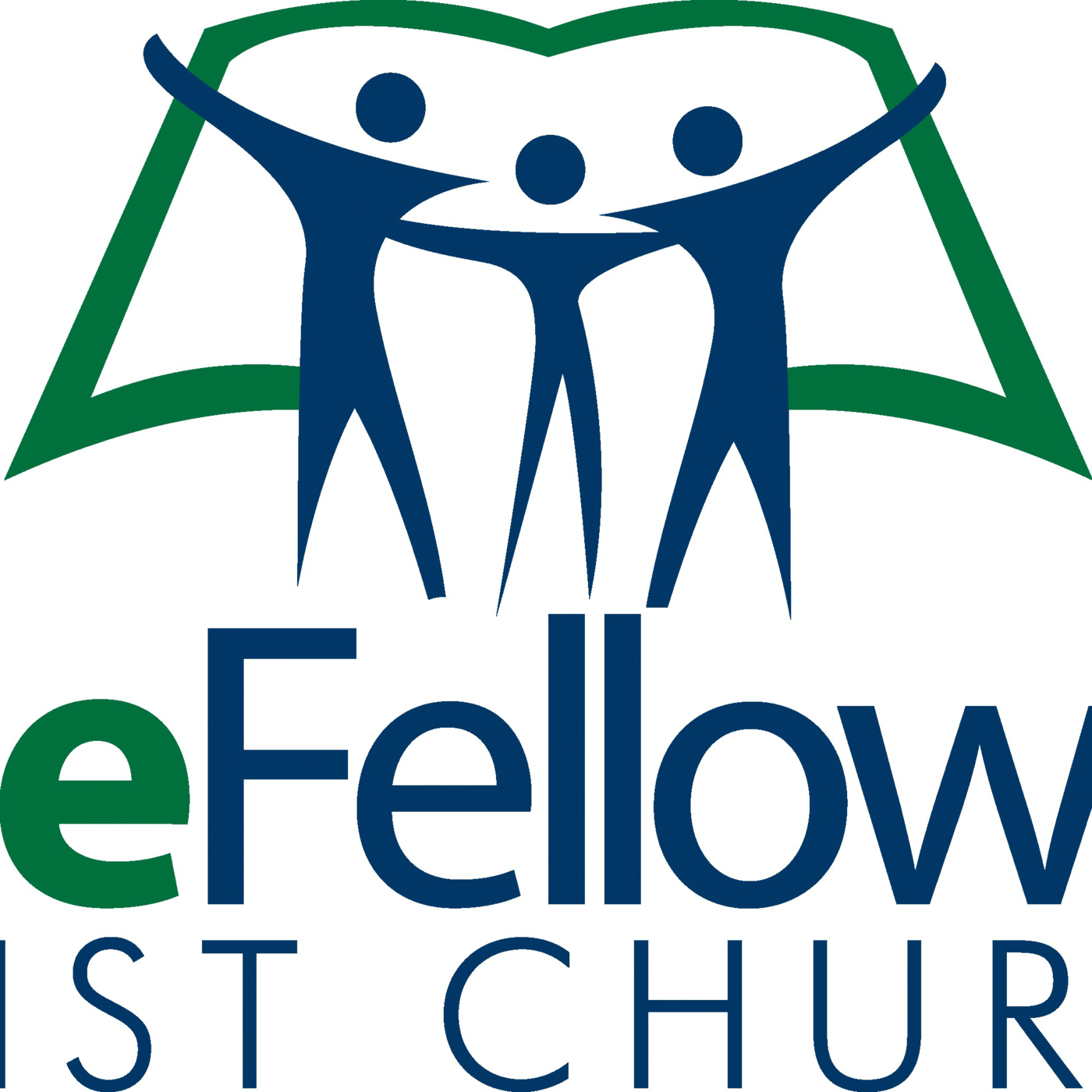 Bible Fellowship Baptist Church of Sacramento, CA