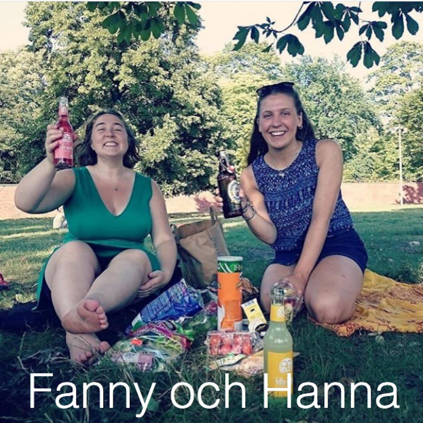 FannyochHanna's Podcast
