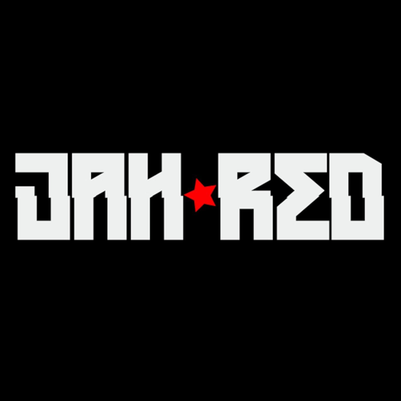 DJ JAHRED