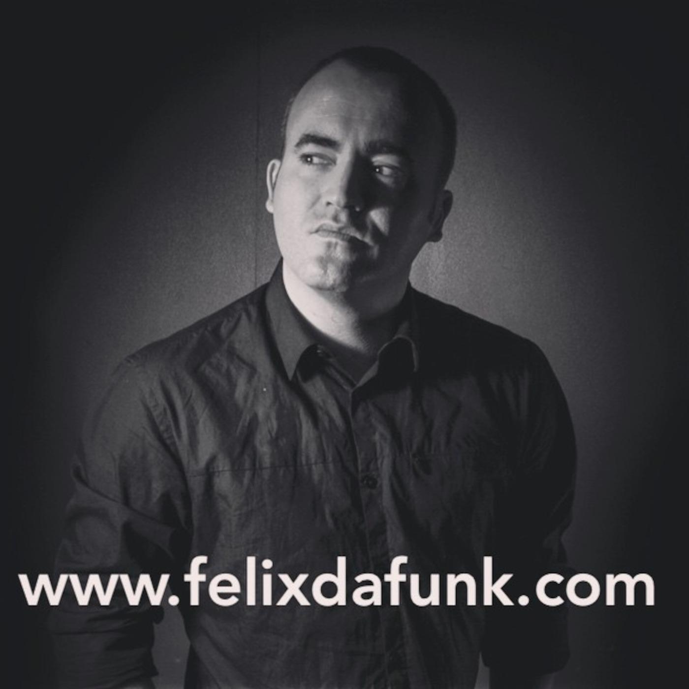 Real Ibiza by Felix Da Funk