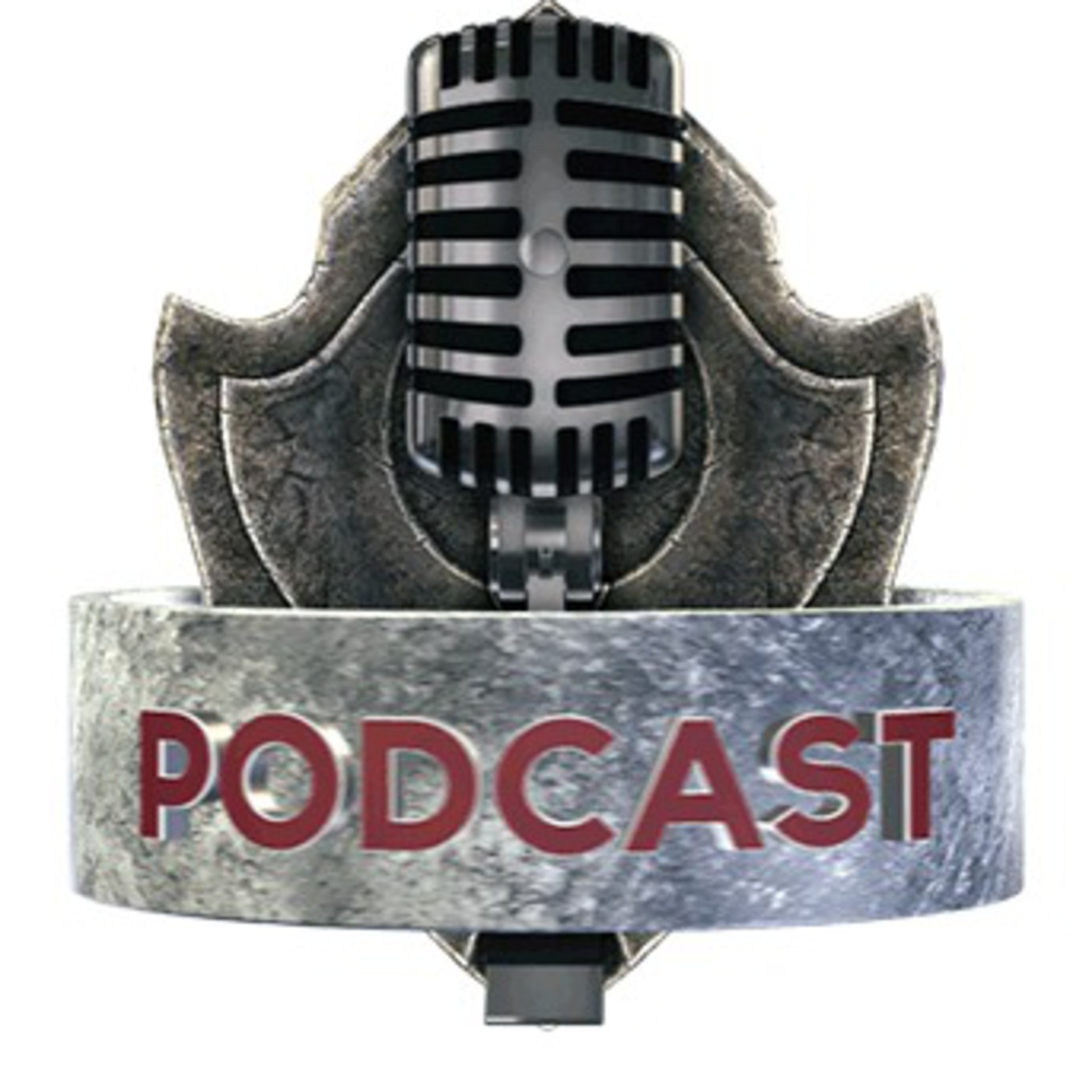 The Real Episode 6 - By The Numbers! TESO Elite Podcast: For All