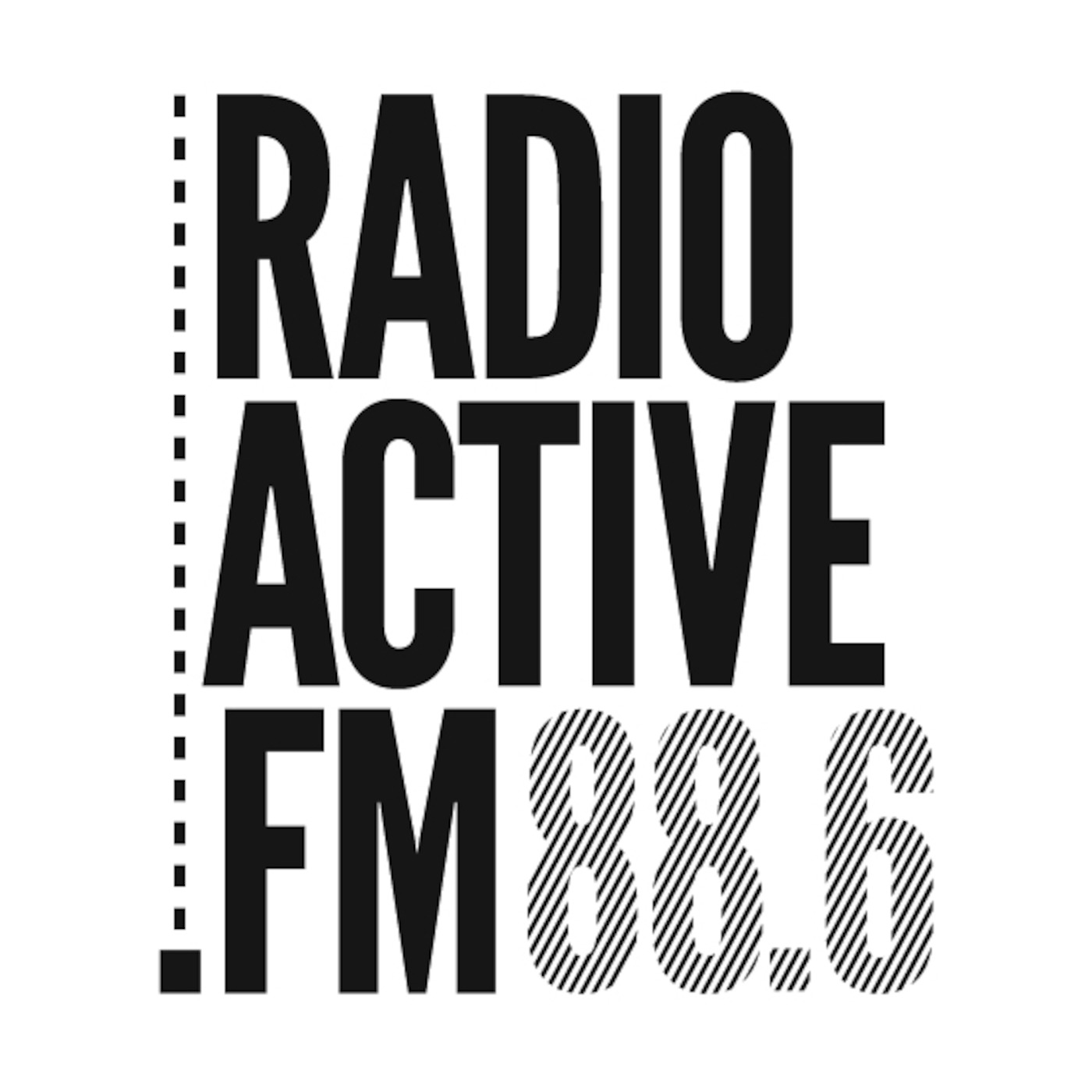 RadioActive.fm Recharted with thanks to NZ on Air Music