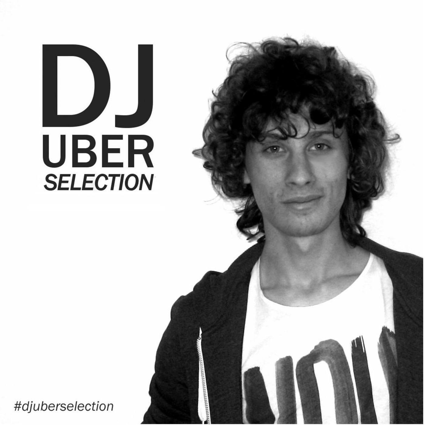 Dj Uber Selection