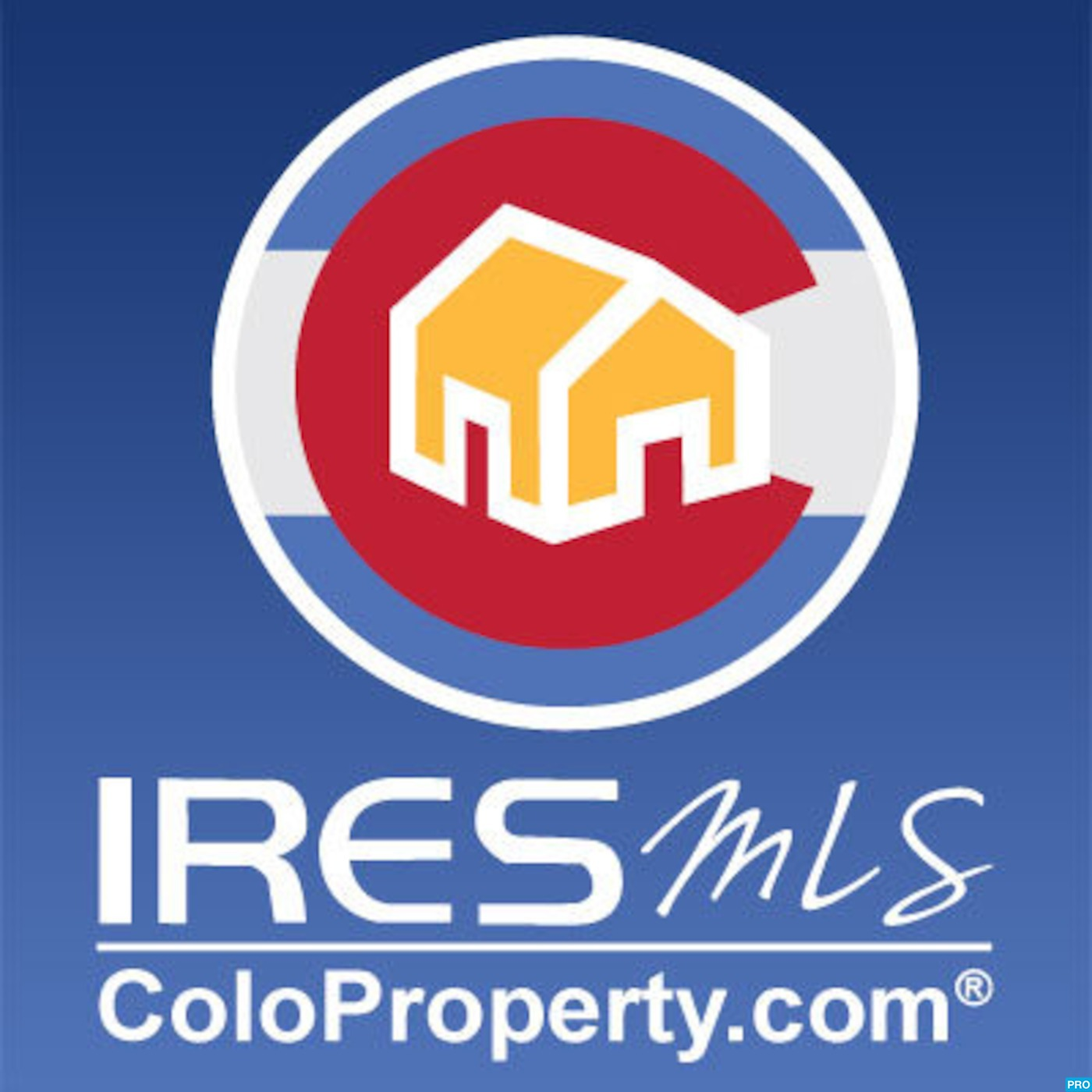 IRES MLS Podcast