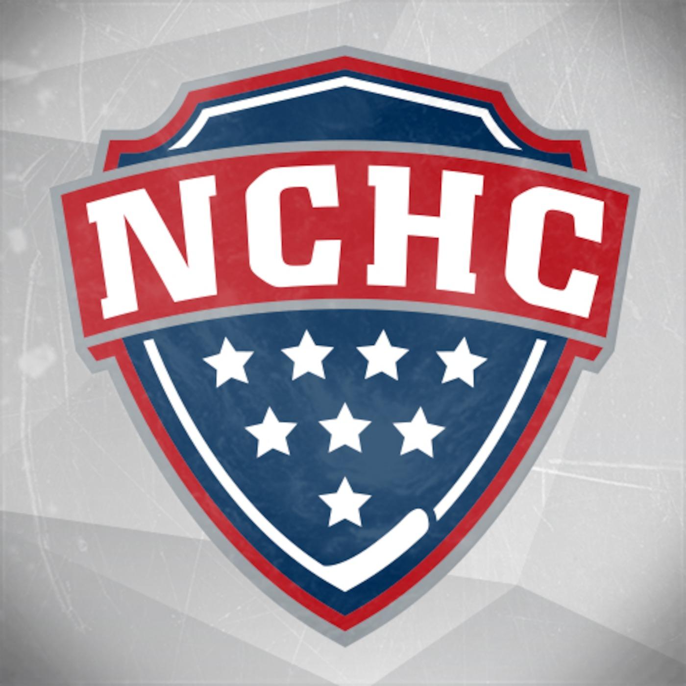 NCHC Radio Show