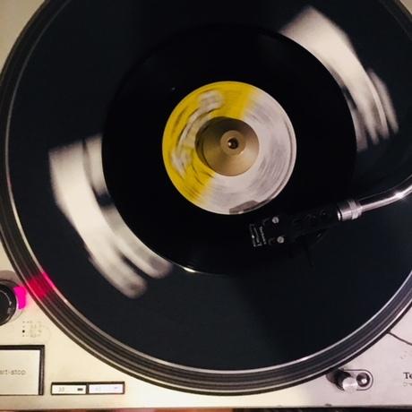 dj dAz presents: soul, rare groove, hip hop and ting' | Free