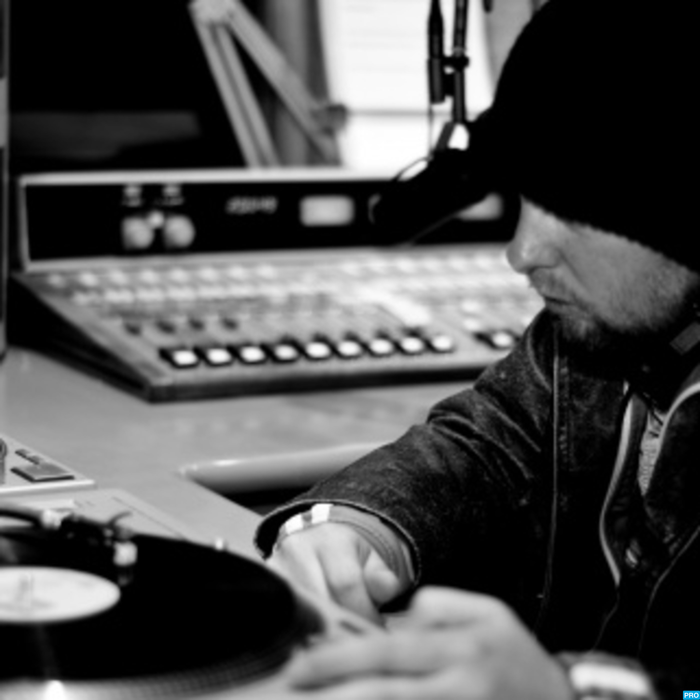 dj dAz presents: soul, rare groove, hip hop and ting'