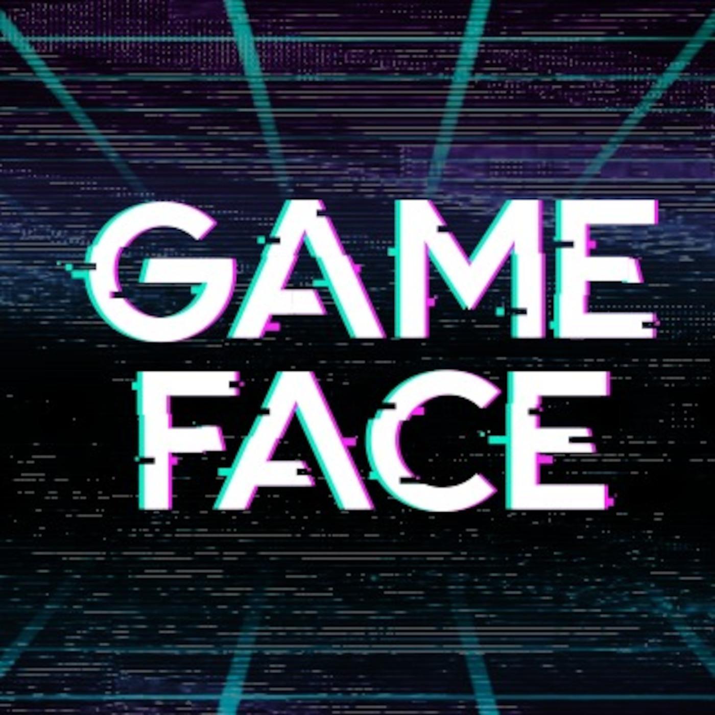 GameFace