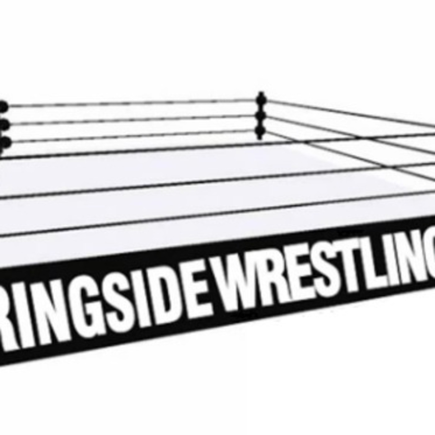 Ringside Wrestling Australia's Podcast