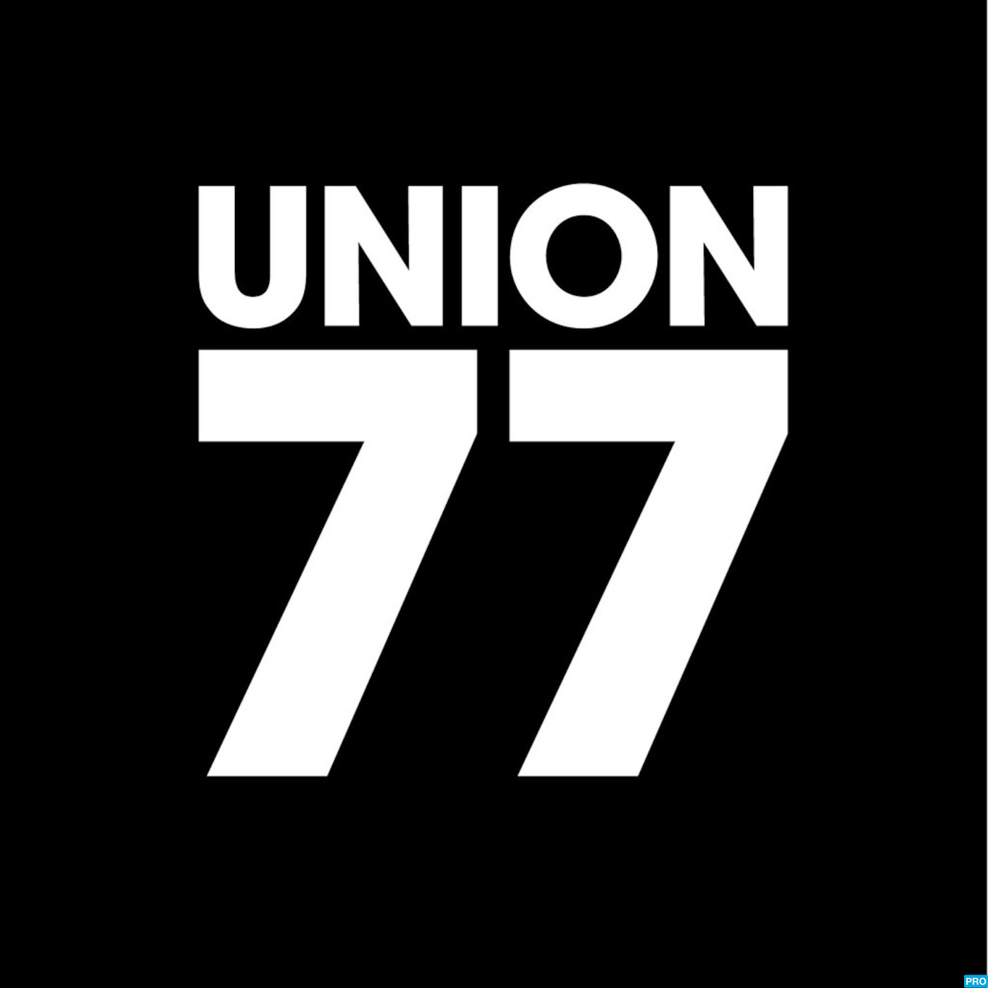 UNION 77 PODCAST