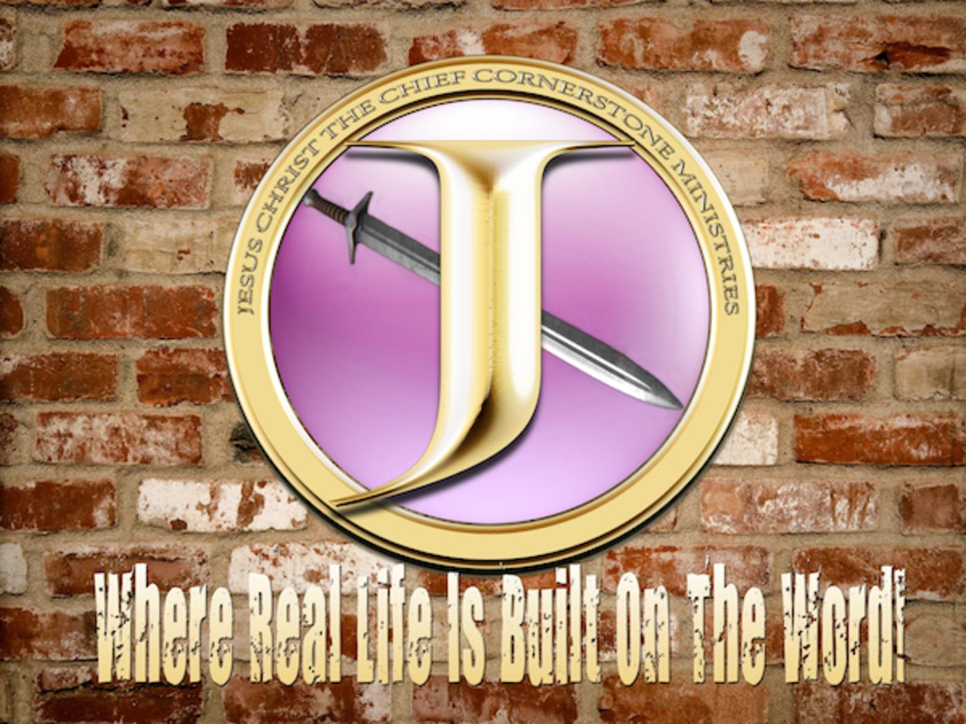 JCTCCS Podcast