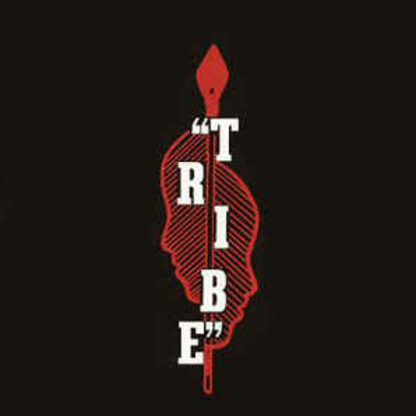 An Introduction To Tribe Records The Rare Groove Show podcast