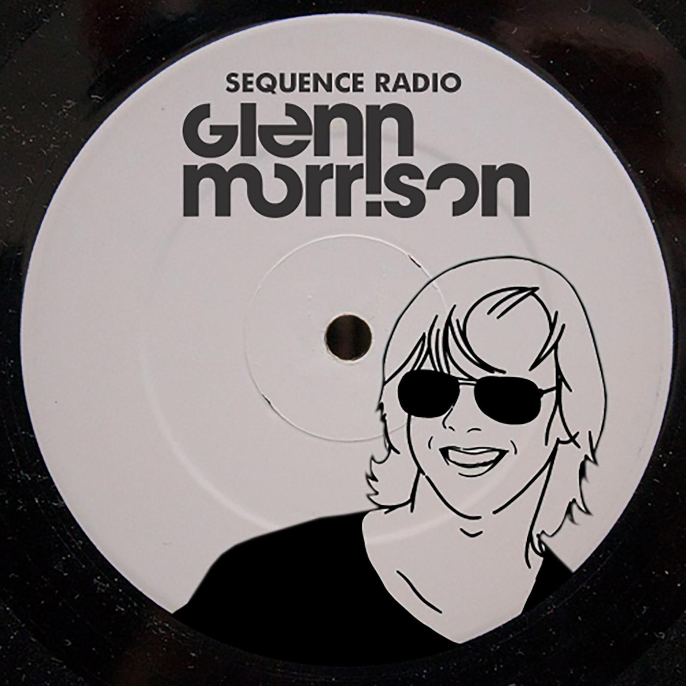 Glenn Morrison Sequence Podcast