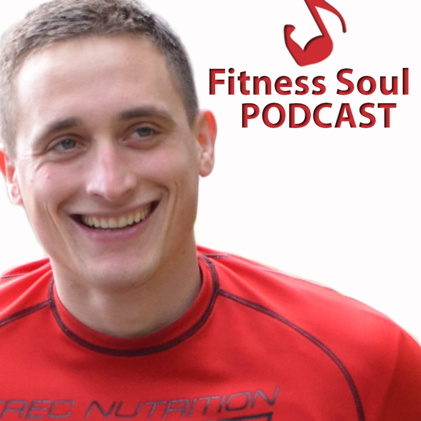 Fitness Soul's Podcast