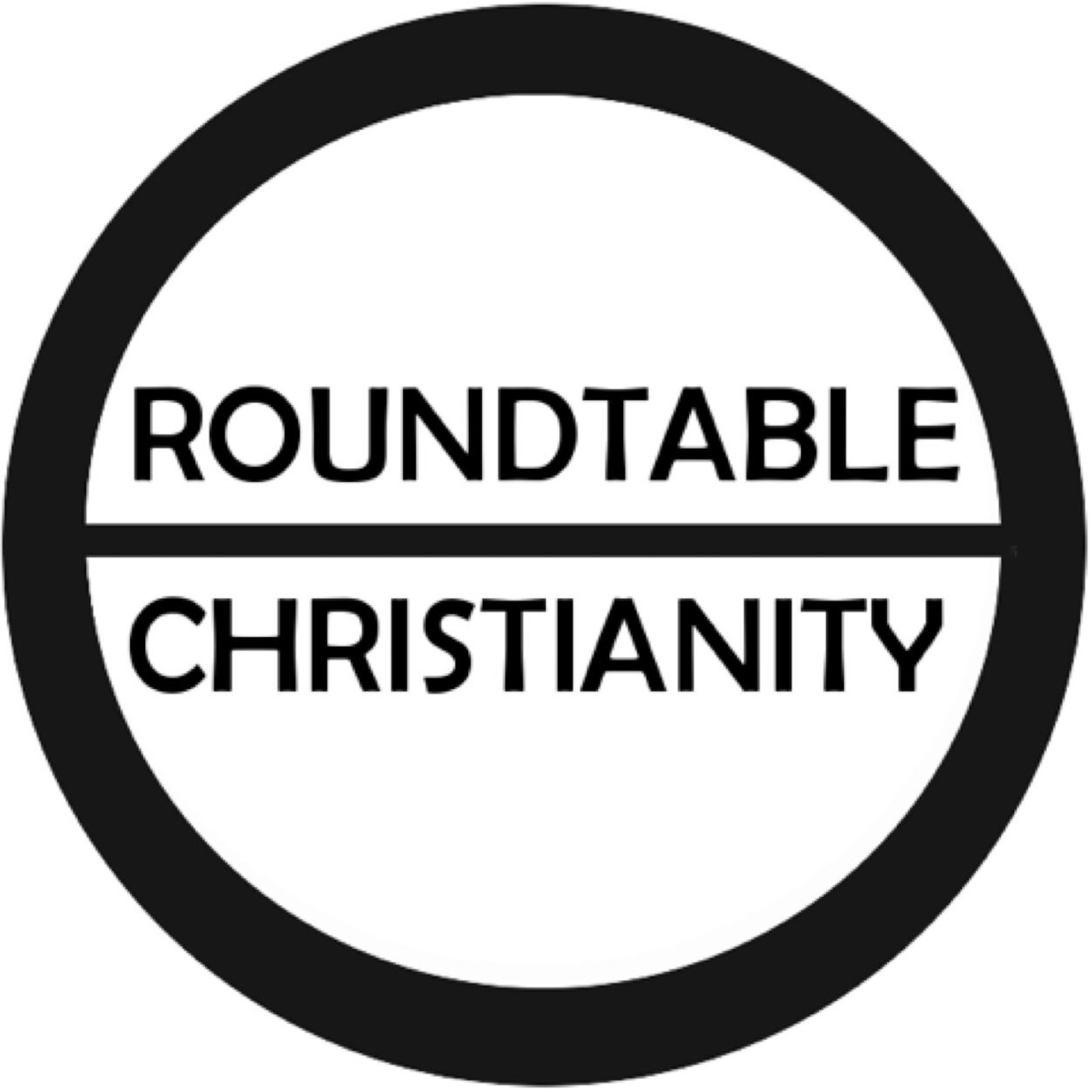 Roundtable Christianity