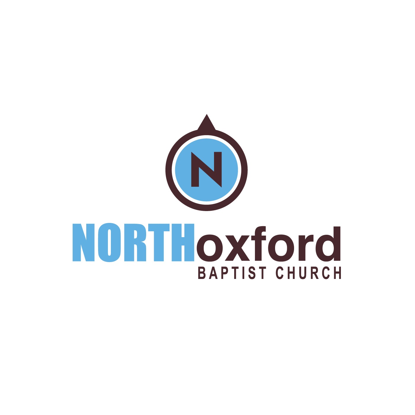 North Oxford Baptist Church