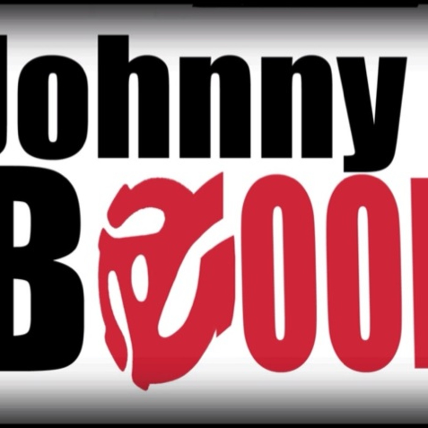 Johnny B Good's Podcast