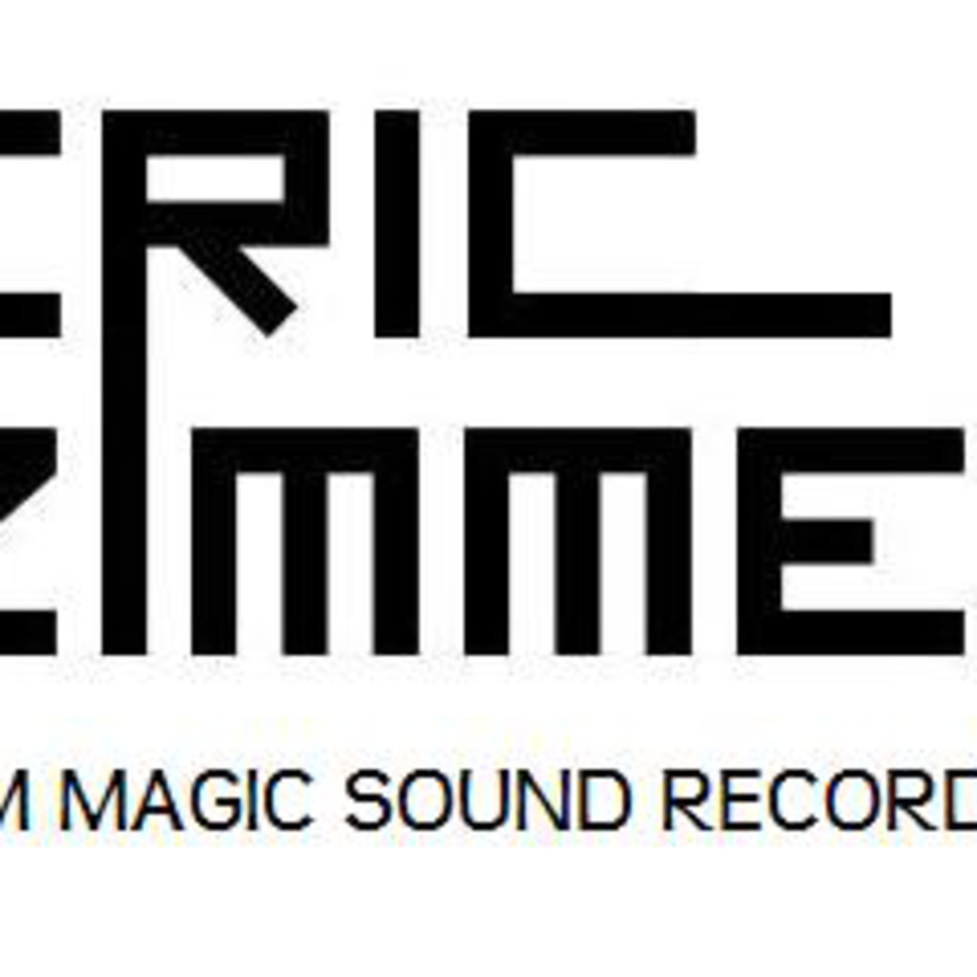 Eric Zimmer Pres. Trance Is Here Radio Show