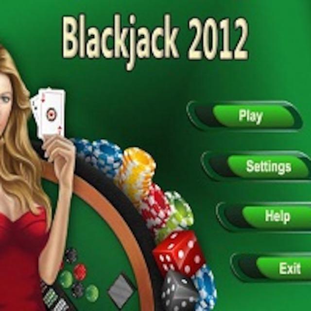olg online casino promotions