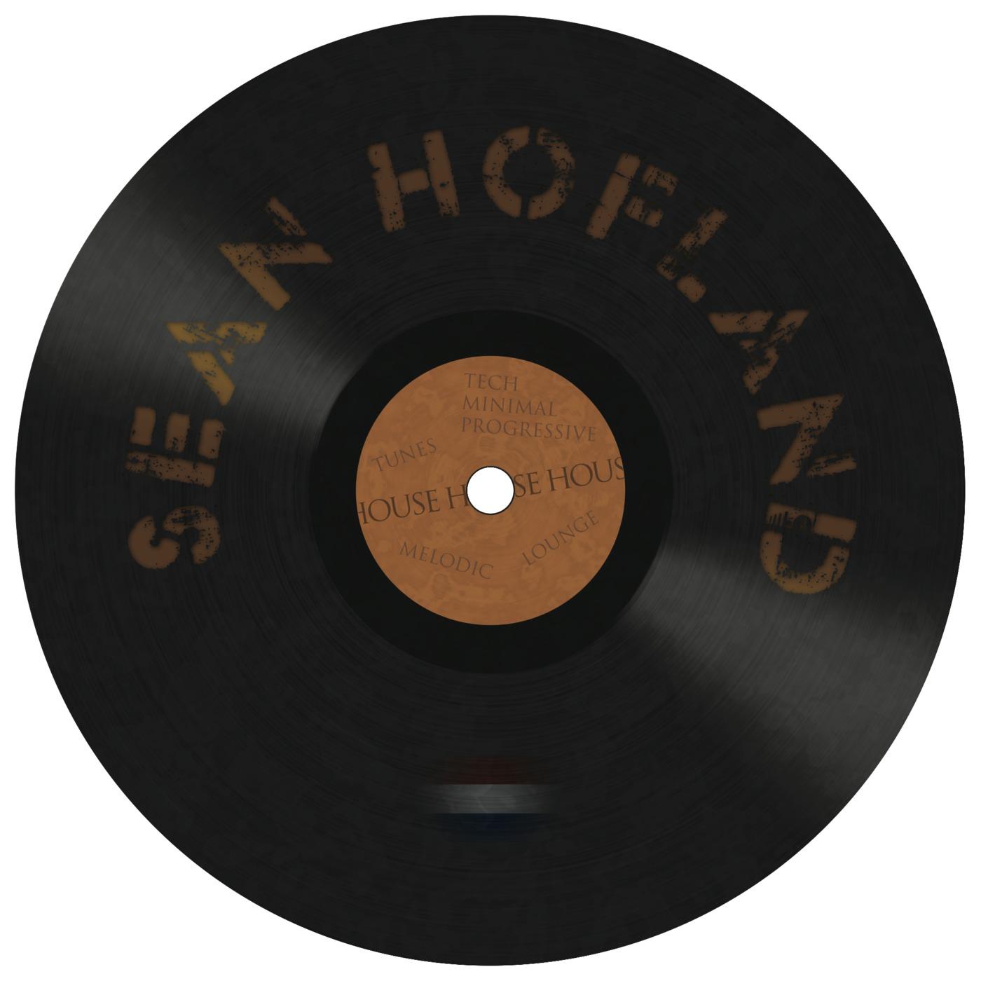 Sean Hofland - On My Mind Podcast