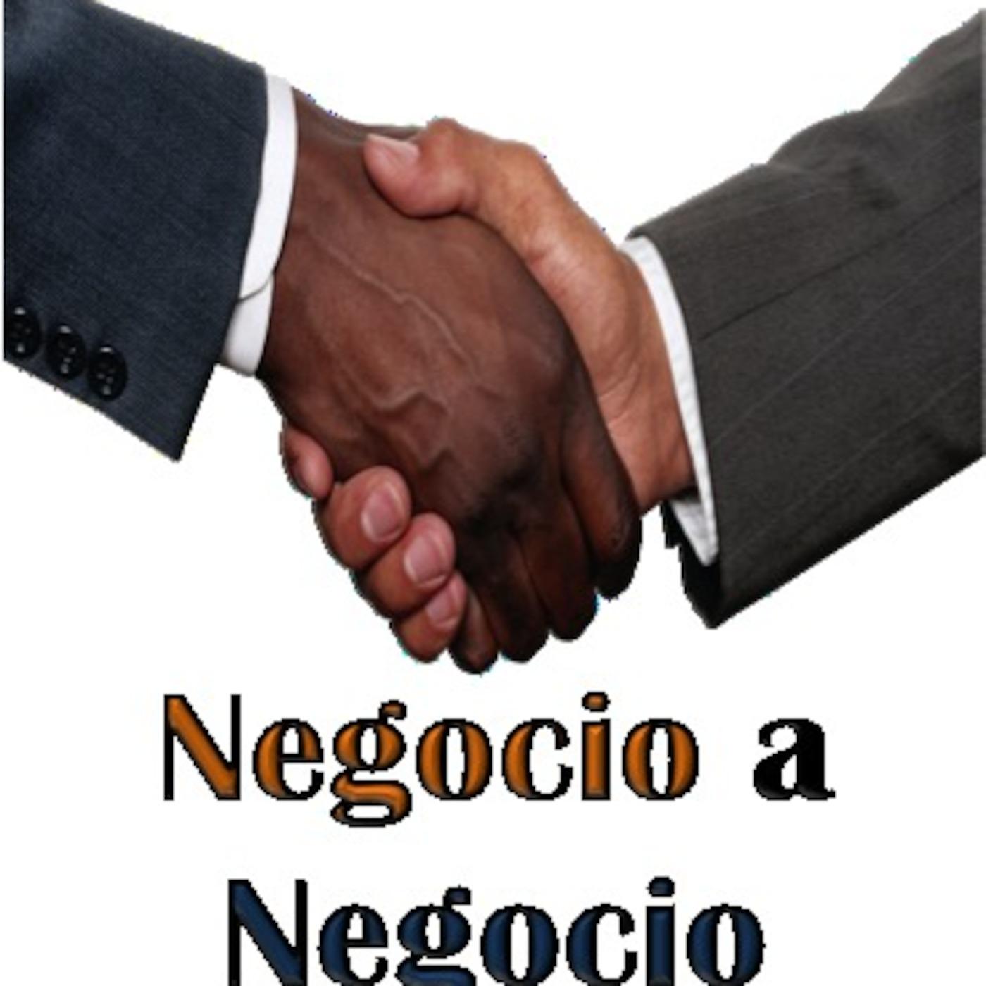 Negocio a Negocio