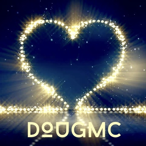 Hearts - Mix By Dougmc DM Podcasts By DJ Dougmc podcast