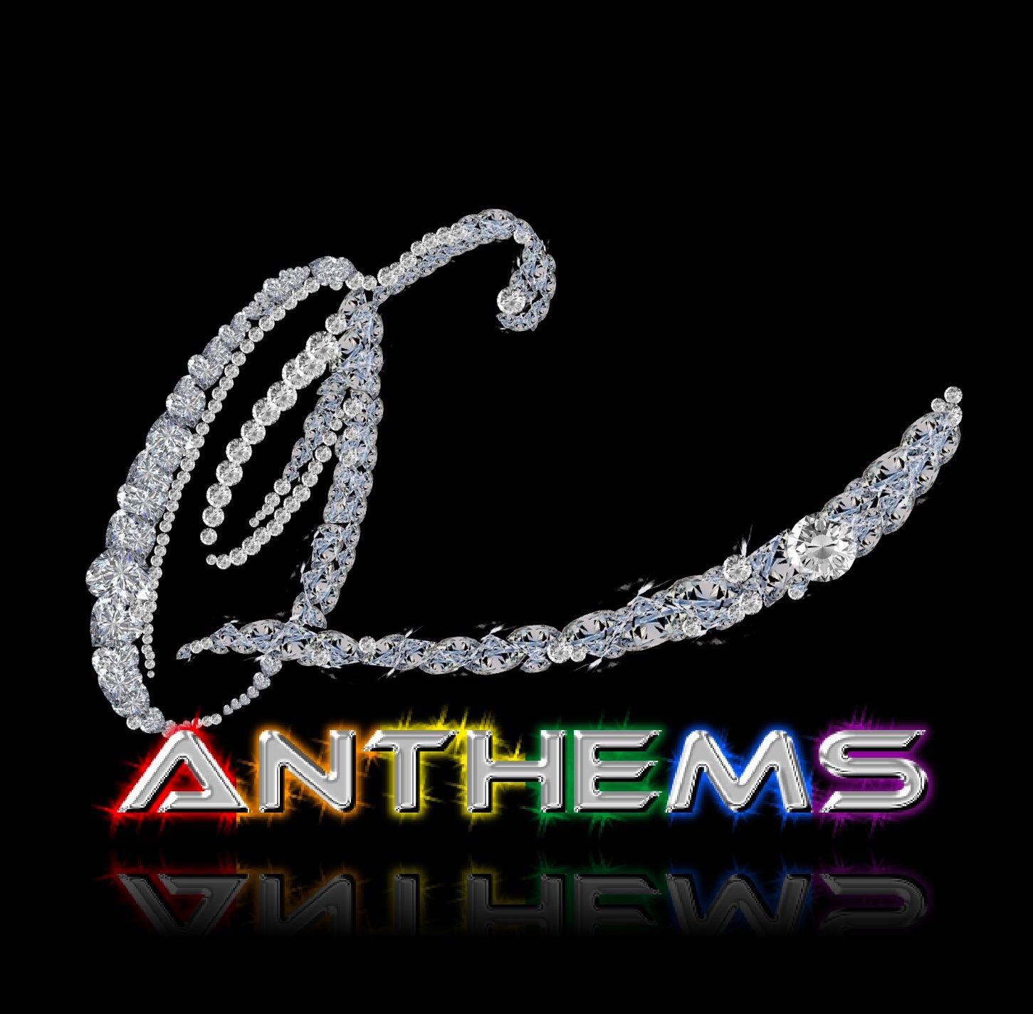 Q Anthems - Volume 1 Dougmc Podcasts podcast