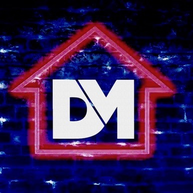 DM Is In The House Dougmc Podcasts podcast