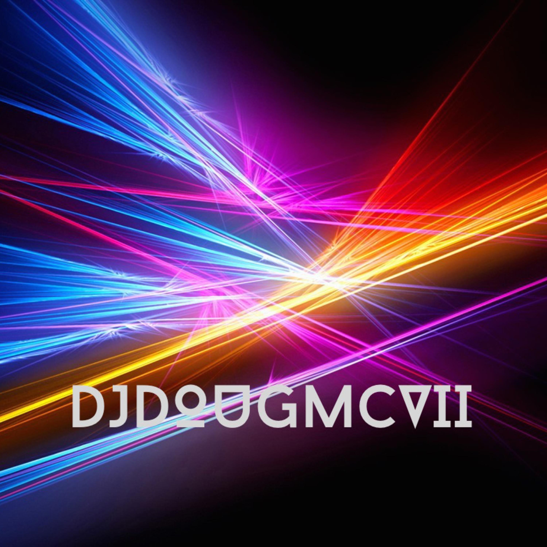 VII - podcast by DJDougMc