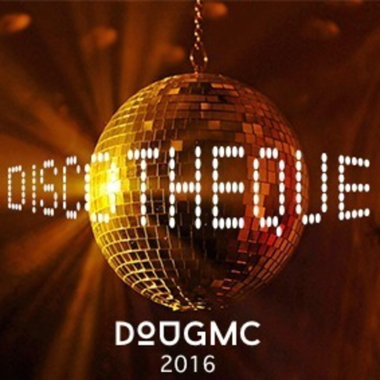 Discotheque 2016 by dougmc