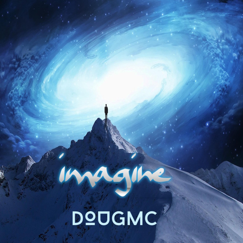 imagine by Dougmc