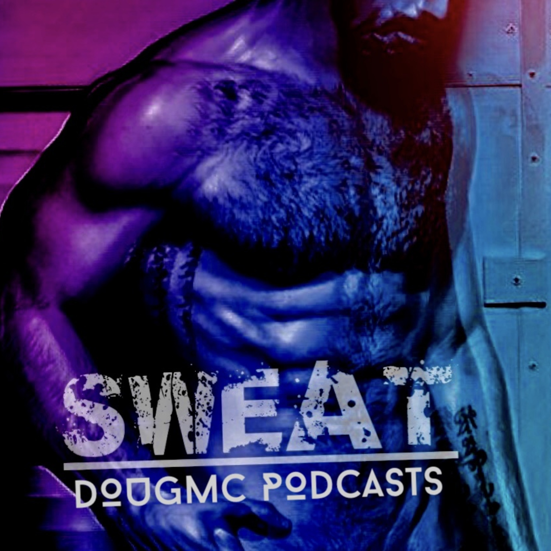 Sweat - A Dirty Tribal Sexy Mix by Dougmc