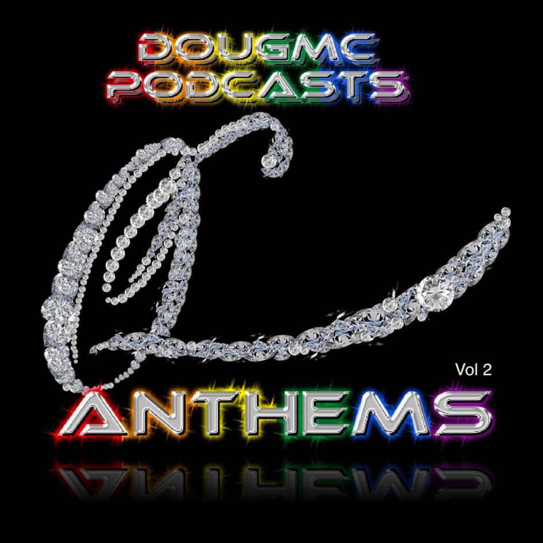 Q Anthems - Volume 2