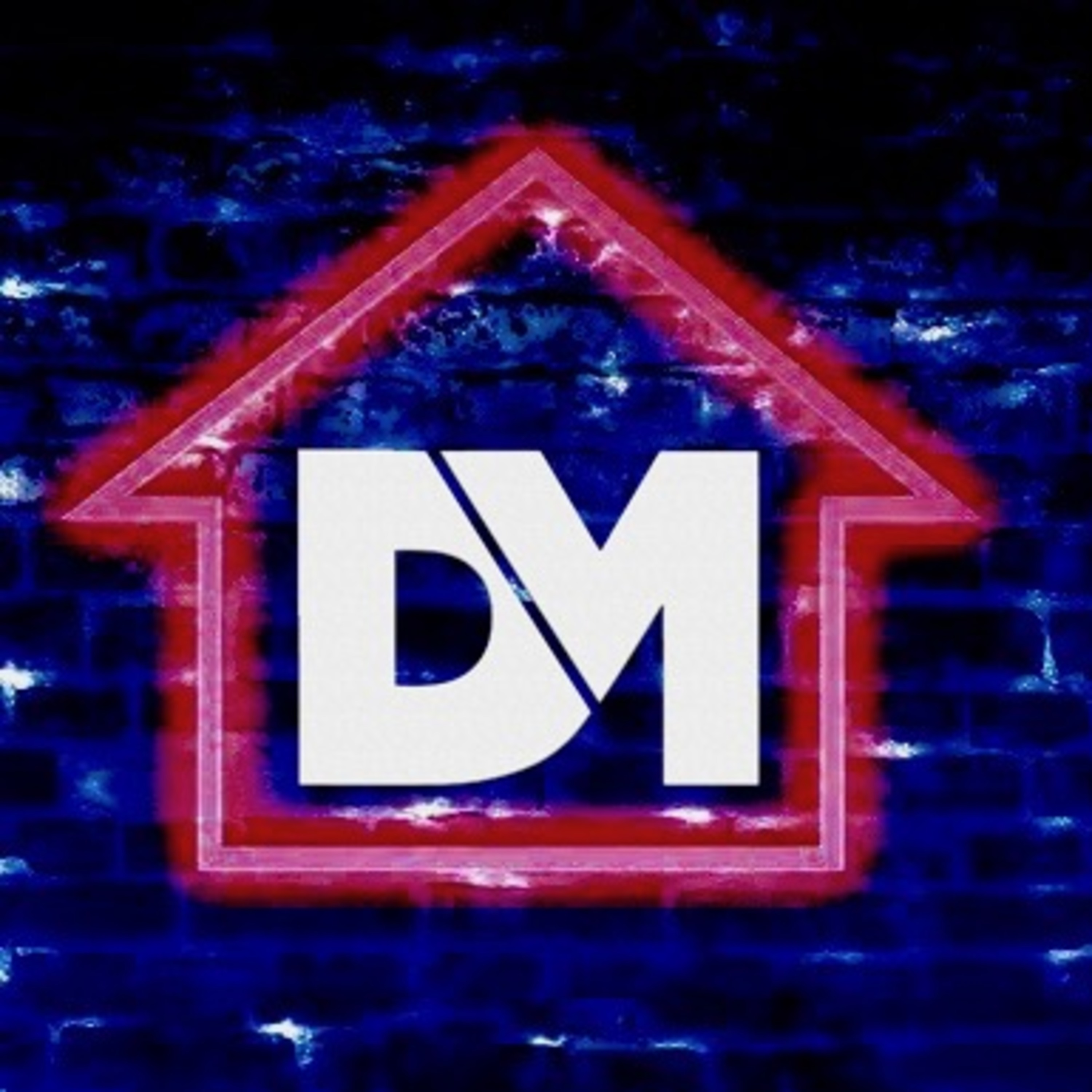 DM is in the House