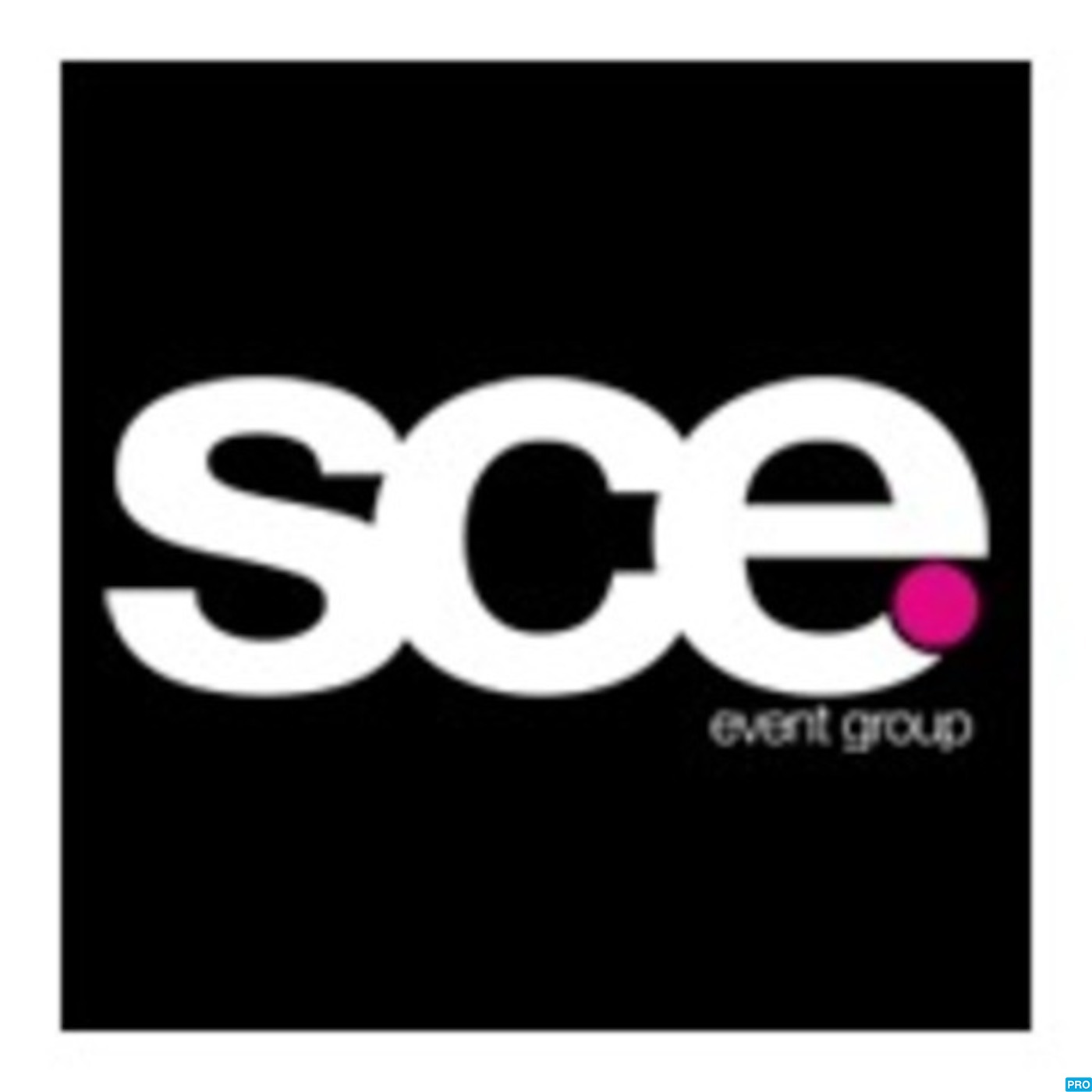 SCE Event Group Mix Sessions